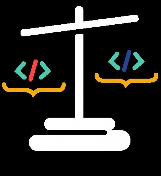 Smart Tests Balancing